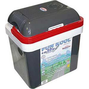 Автомобильный холодильник Koolatron P25