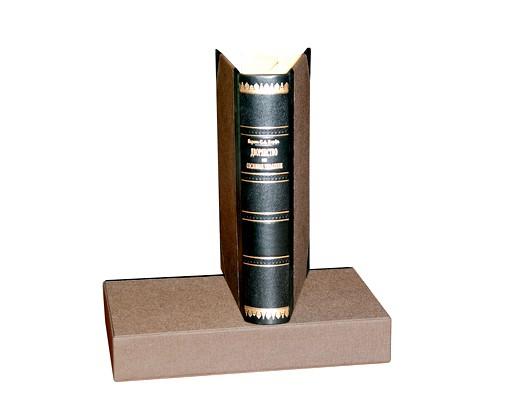 Книга Дворянство и его сословное управление
