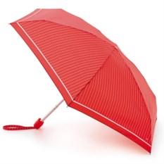 Женский зонт Fulton Tiny-2