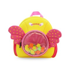 Детский рюкзак Nohoo «Ангел»