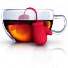 Заварник для чая Перчатки