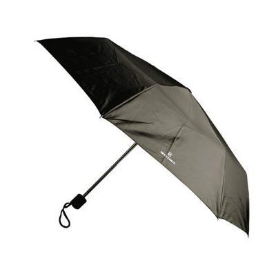 Зонт складной Cerruti 1881