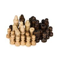 Комплект фигур для шахмат