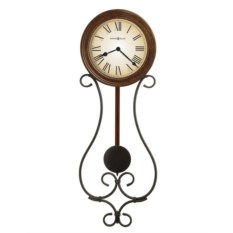 Настенные часы Howard Miller Kersen