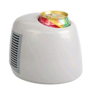 USB охладитель/подогреватель для банок