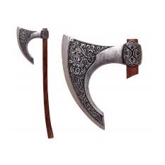 Сувенирное оружие Топор Викинга
