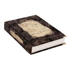 Книга  Рубаи Омар Хайям (в мешочке)