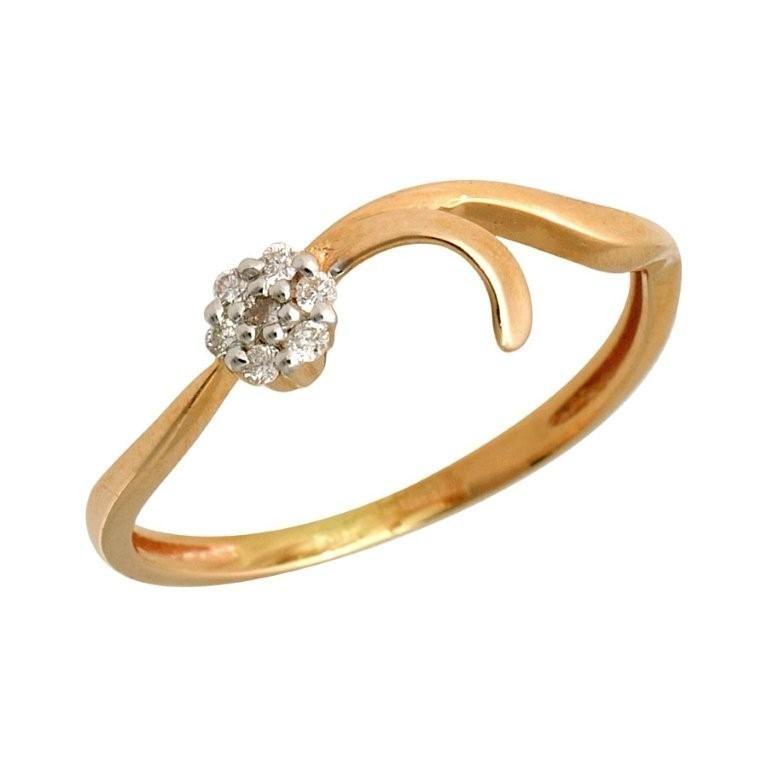 К чему снится кольцо с бриллиантами в  845