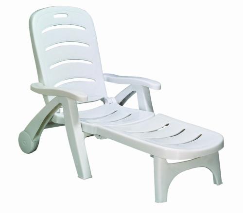 Лежак-кресло «Стелла»