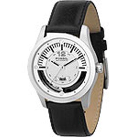 Наручные мужские часы Fossil
