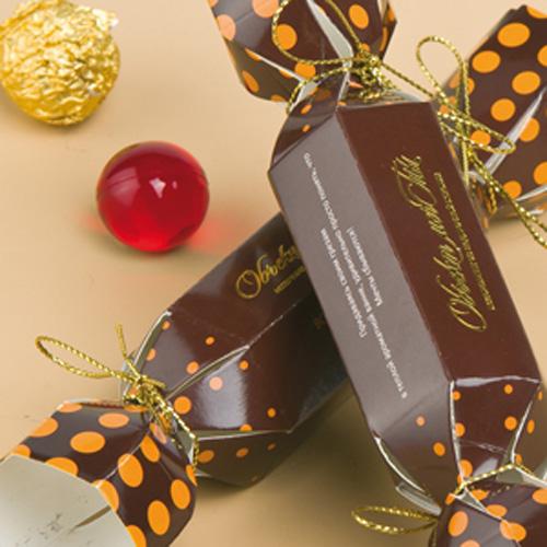 Ароматическое масло «Волшебная конфета»