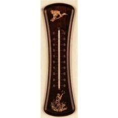 Термометр Охотник