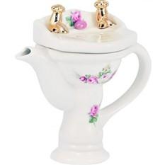 Заварочный чайник Умывальник мини