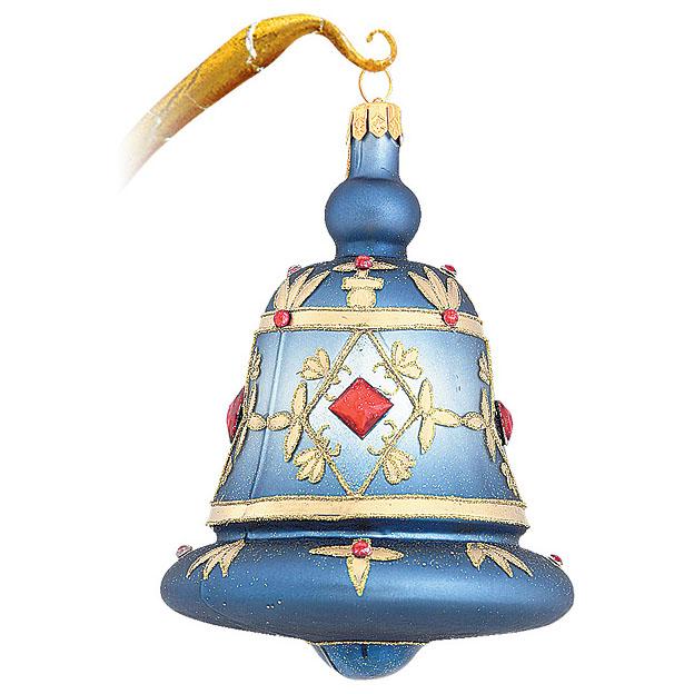 Сувениры «Колокола»