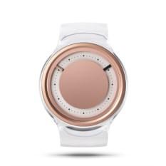 Наручные часы Ziiiro Eon Rose Gold