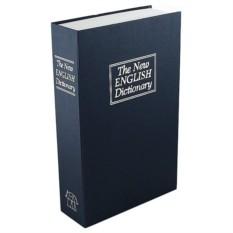 Гигантский книга-сейф Английский словарь