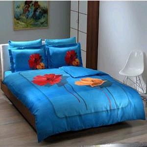 Комплект постельного белья CAPRICE TAC