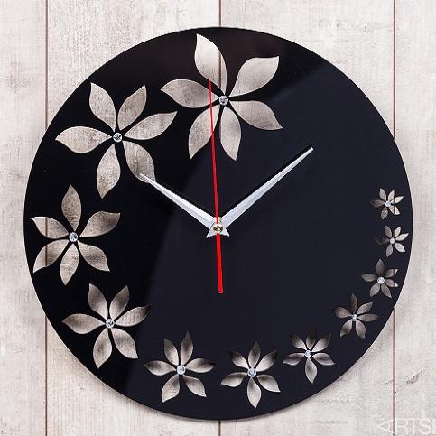 Настенные часы Вальс