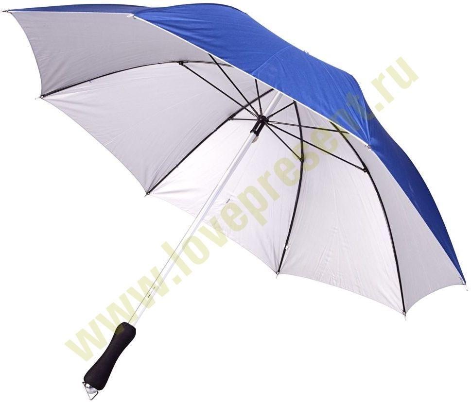 Зонт «Джокер»