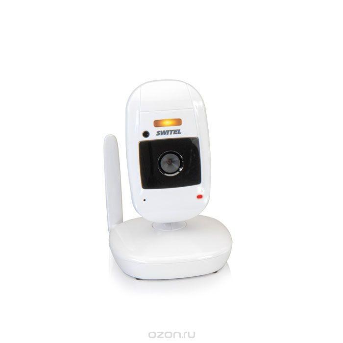 Дополнительная камера для видеоняни Switel BCF986C