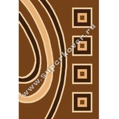 Турецкий ковер Аква лооп 2010 f935b_szc55_p.brown p.brown