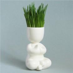Набор для выращивания EcoMan Yogi