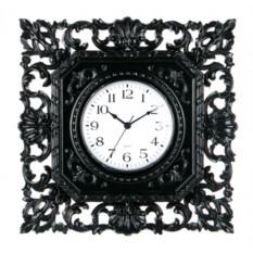 Часы Euromarchi S.r.l.