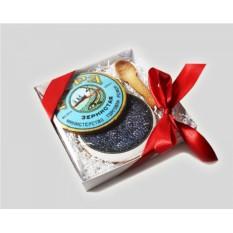 Подарочное печенье «Жизнь удалась!»
