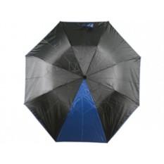 Складной автоматический зонт-трость
