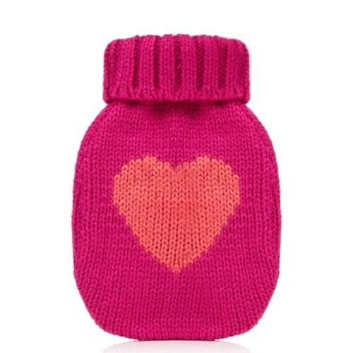 Грелка для рук Pink Heart