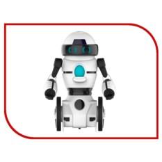 Радиоуправляемый робот WowWee Mip