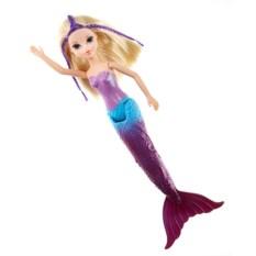 Кукла Moxie (Мокси) Русалочка, Эйвери