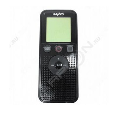 Цифровой диктофон SANYO ICR-FP450