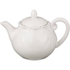 Заварочный чайник, объем 1100 мл