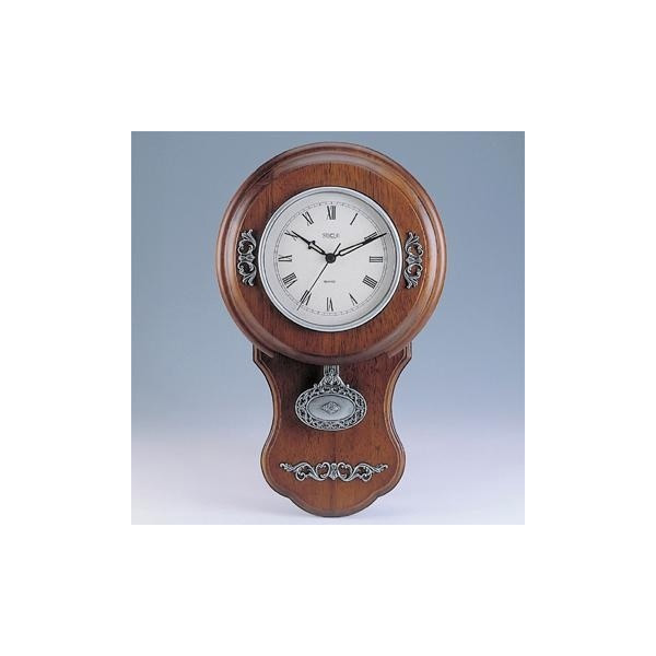 Настенные часы BIASCA