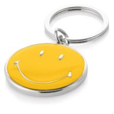 Брелок Smile
