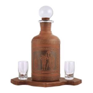 Бутыль «Греция»