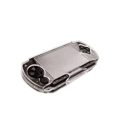 Защитная накладка для PSP