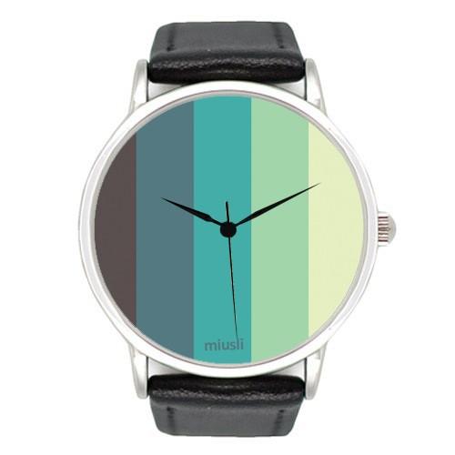 Наручные часы Palette zippy