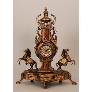 Часы Virtus
