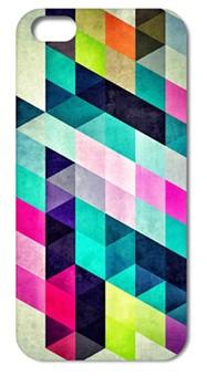 Чехол для Iphone 6 6-2046