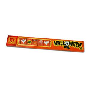 Шоколадный набор Halloween