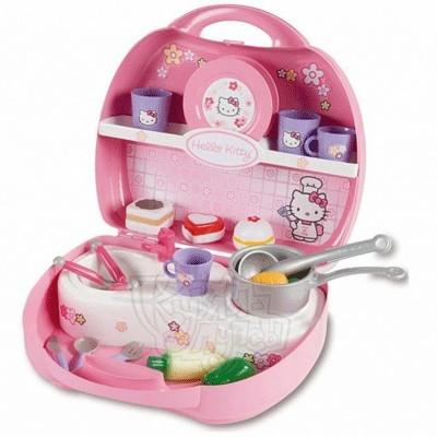 Самые популярные подарки для девочек 765