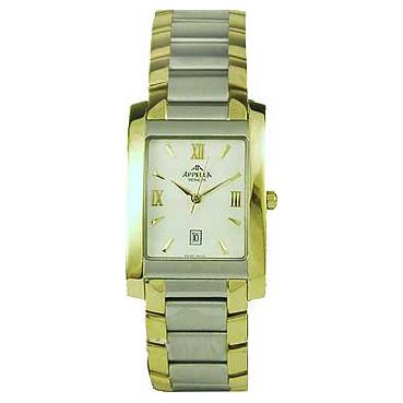Мужские наручные часы Appella Sguare Line