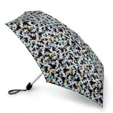 Складной зонт Colors Birds