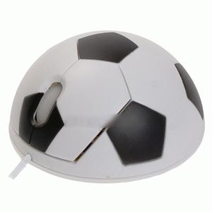 Мышь «Футбольный мяч»