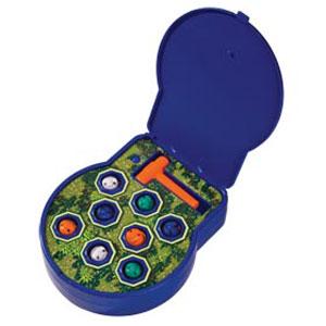 USB-игра «Молот»