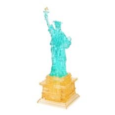 3D головоломка Статуя свободы