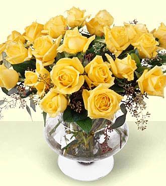 Букет из роз «Лагерфельд»