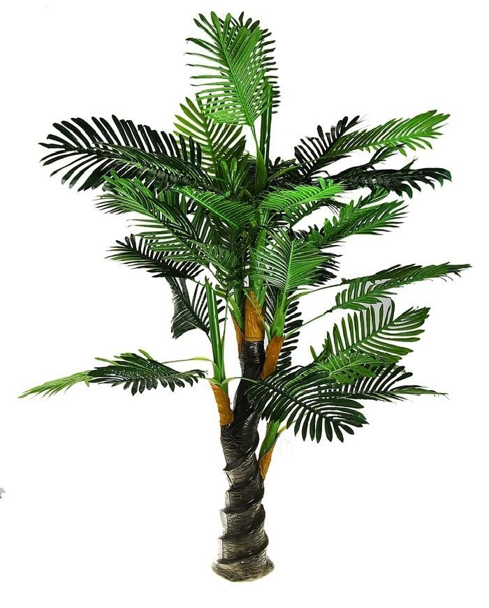 Искусственное дерево Кокосовая пальма